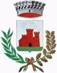 Comune di Castelcucco
