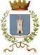 Comune di San Zenone degli Ezzelini
