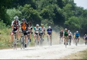 Cicloturismo, gli itinerari della Regione tra Bassano e Colli Asolani
