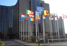 Europrogettazione, al via la nuova newsletter