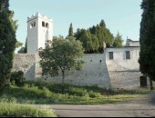 La Torre di San Zenone degli Ezzelini