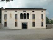 Villa Marini-Rubelli